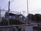 01三滝駅