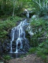 15三の滝