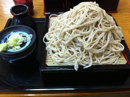 2011_06_26松月
