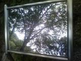 05鏡の看板