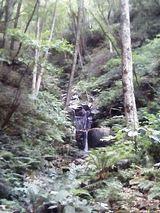 33a昇龍の滝