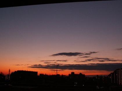 2011_12_31