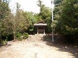 18高松神社