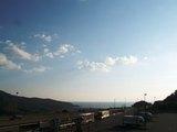 富海からの海