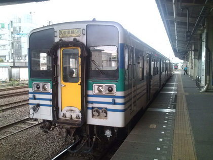 b33076f5.jpg