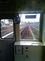 P1000869