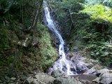 13一の滝