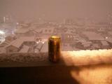 雪200512