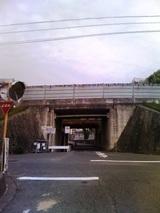 00西広島バイパス