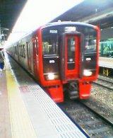 c7b974b4.jpg