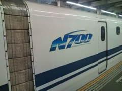 c7c80471.jpg