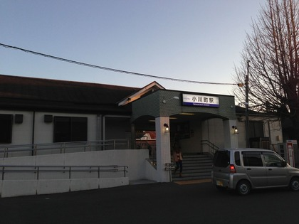 IMG_7562