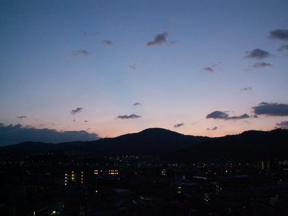 2010_01_05夜明け