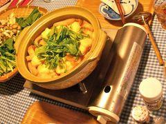 2009_12_14鍋