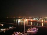 ホテル夜景2