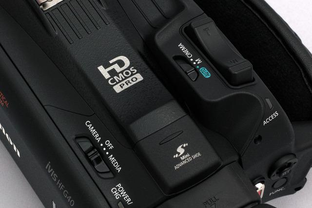 DP3M1283a
