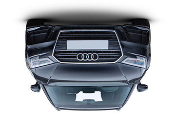 new-audi-a3-sportback-5dr-front