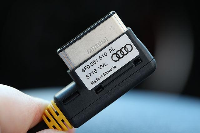 5D4A1492