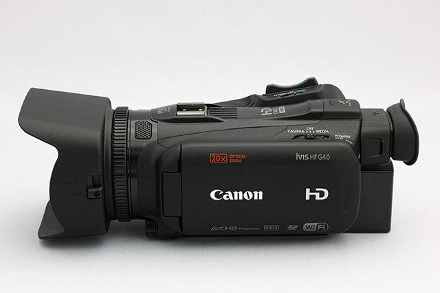 DP3M1274a