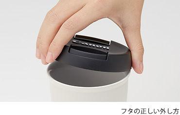 item-photo04