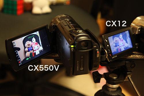 cx550v-shiyakaku
