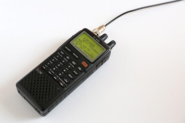 IC-R20-201301-1