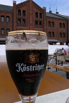 akarenga_beer1