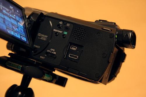 cx550v-2
