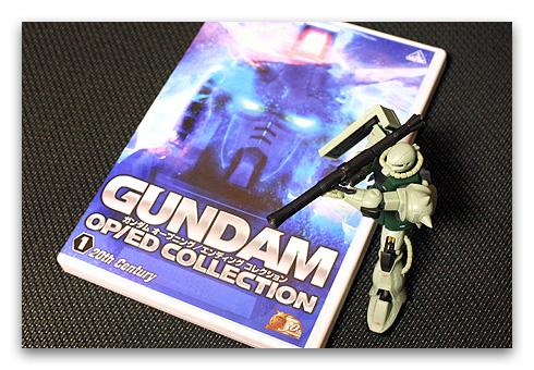 gundam_oped1