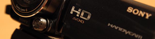 avchd_cx550v