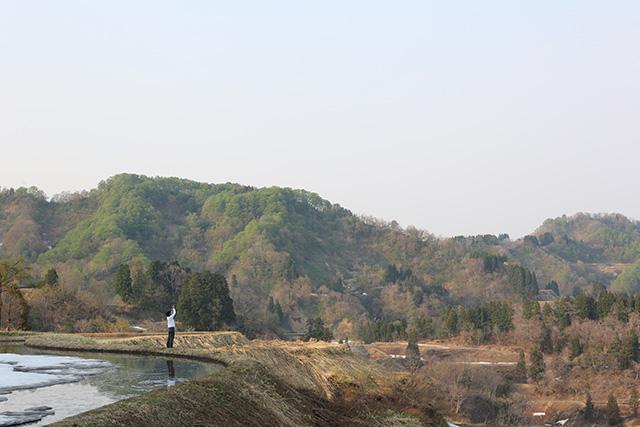 tokamachi36