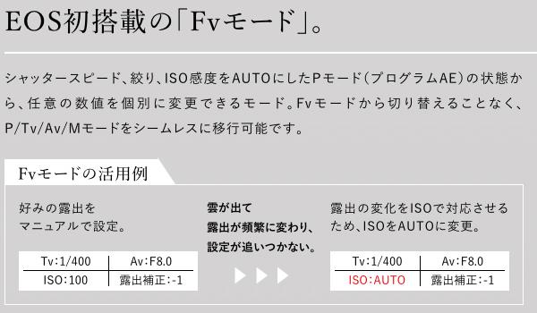 スクリーンショット 2018-09-08 0.11.17