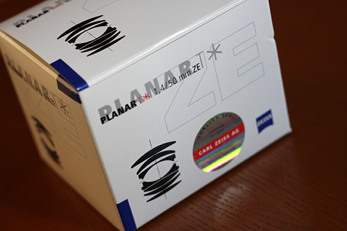 planar50ze-2