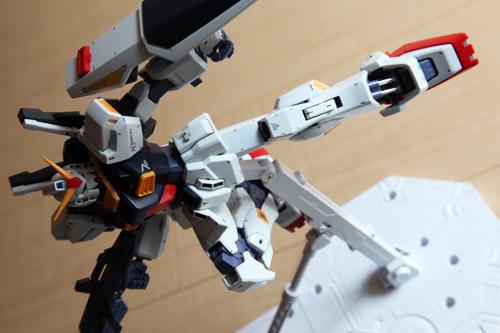 mgrx178-shiro1