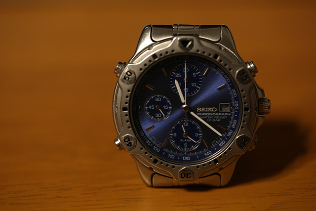 watch20150203-1
