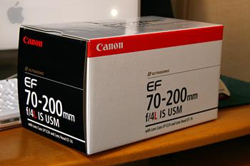 EF700-200F4L IS USM