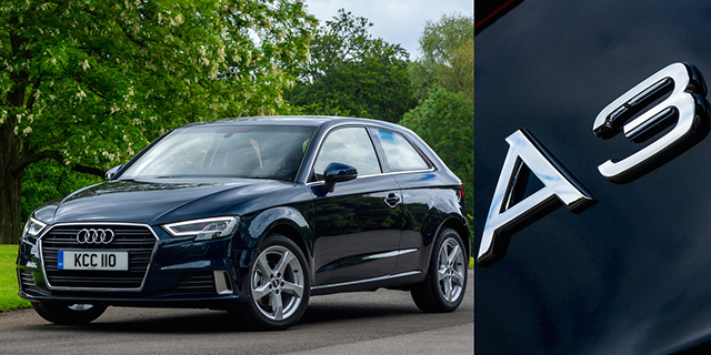 2016-audi-a3-uk-launch-001