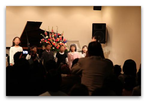 20090426yamaha2