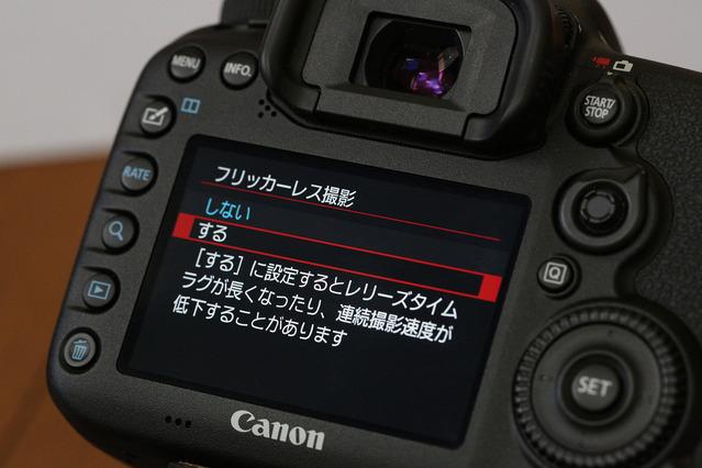 5D326331a