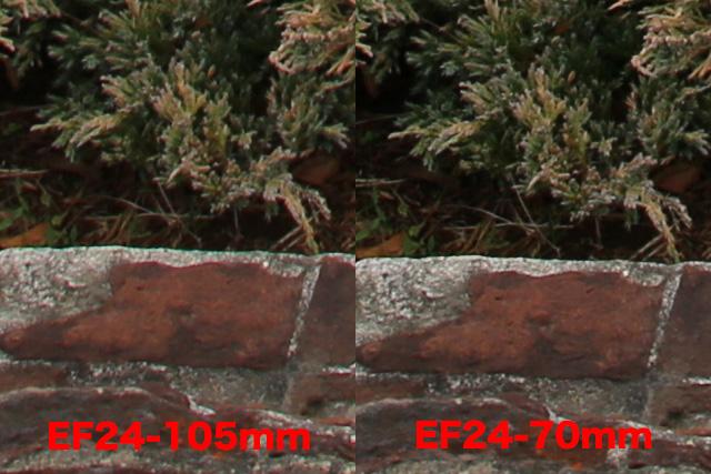 24mm_F13_hikaku2