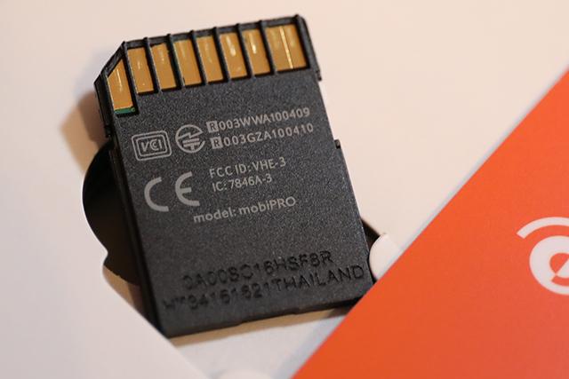 5D4A5011