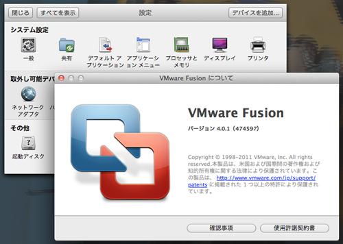 fusion401