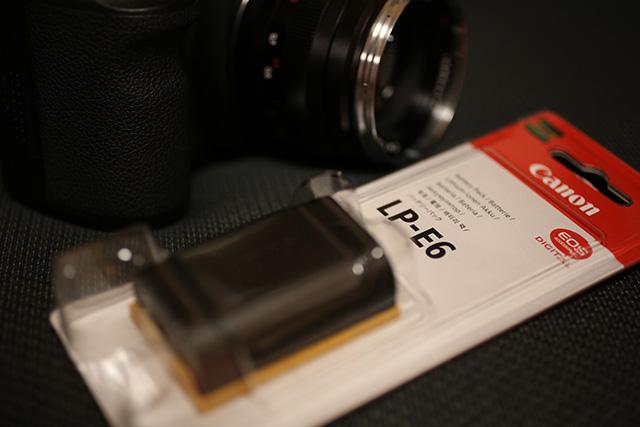 LP-E6-2