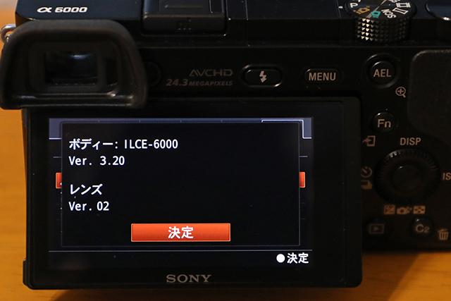 5D4A4359