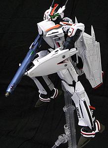 vf25_gakuensai