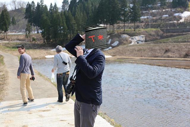 tokamachi21