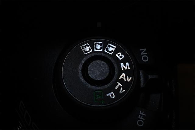 DSC08652