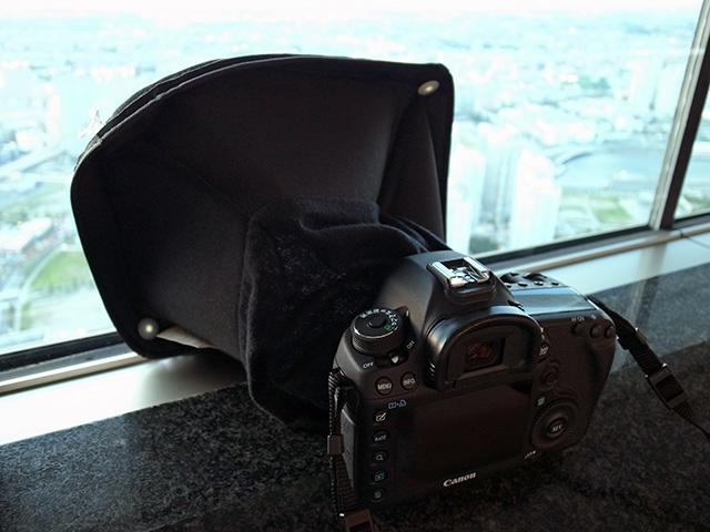 lensskirt20120825