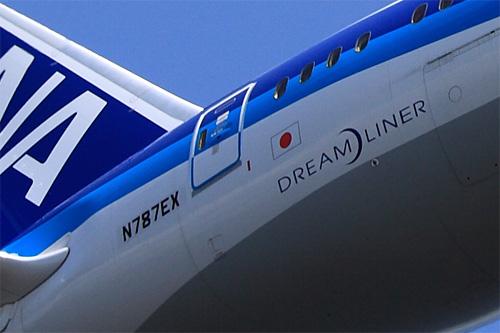 dreamliner_logo