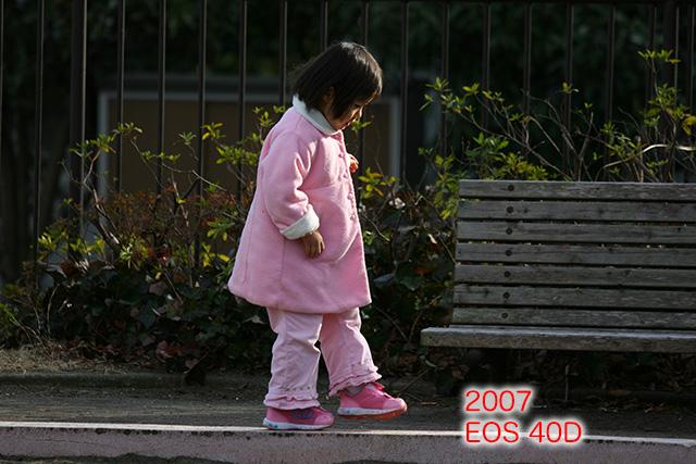 5D3_9579-4